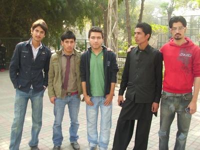 Shahid,23-48