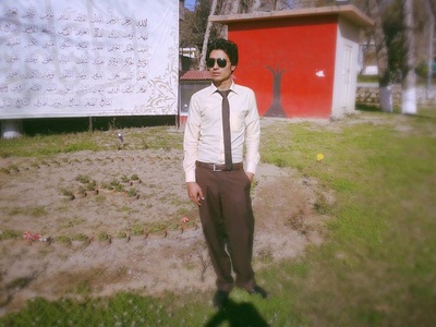 Shahid,23-5
