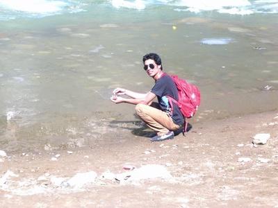 Shahid,23-21