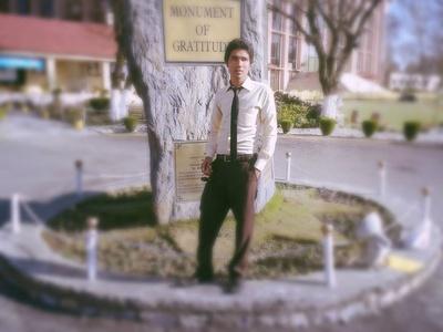 Shahid,23-6