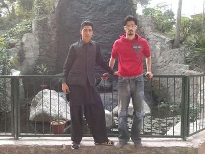 Shahid,23-41