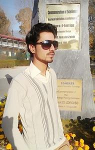 Shahid,23-30