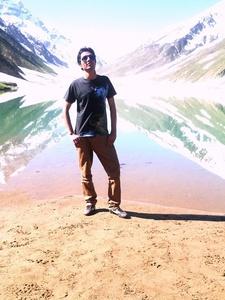 Shahid,23-34