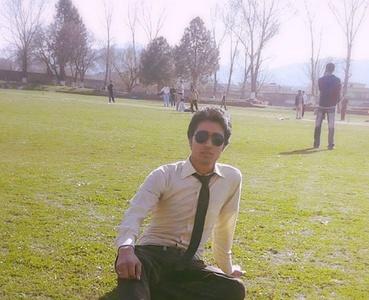 Shahid,23-37