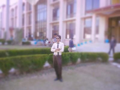 Shahid,23-14