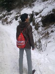 Shahid,23-18