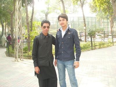 Shahid,23-49