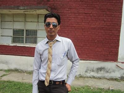 Shahid,23-45