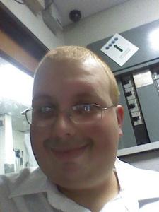 Ryan,31-1