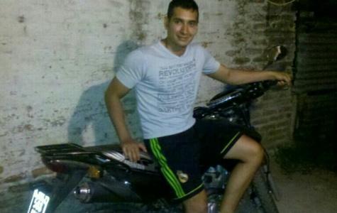 Luis,29-1
