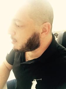Marcello,37-1