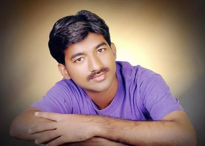 Farrukh,29-2