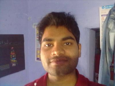 Kamal,27-1