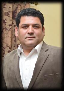 Abdul,35-2