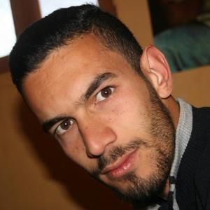 Fahd,27-1