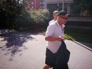 Kalle,49-1