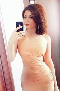 Alina,26-2
