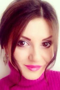 Alina,26-1