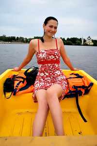 Anastasiya,28-2