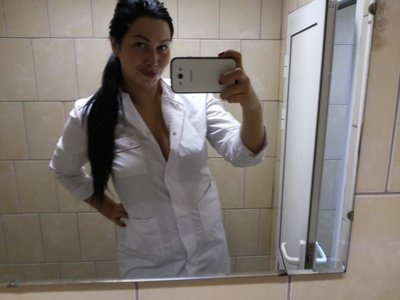 Anastasiya,28-4