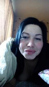 Anastasiya,28-3