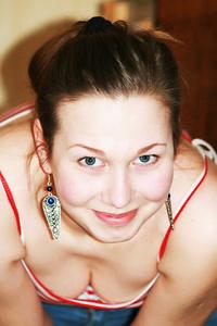 Anastasiya,28-1