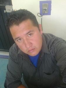 Carlos,29-1