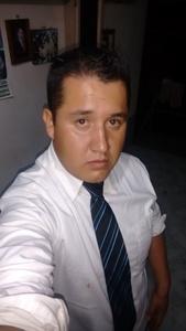 Carlos,28-4