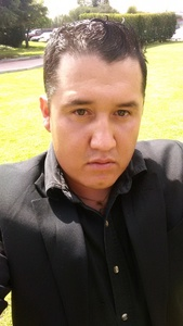 Carlos,28-3