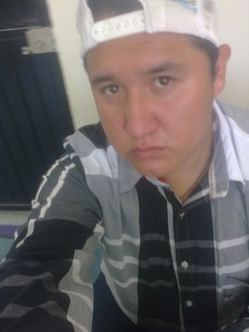 Carlos,29-2