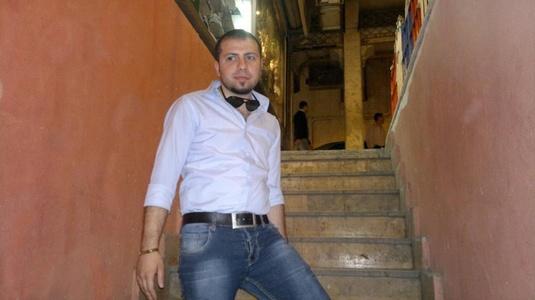 Aboudi,30-1