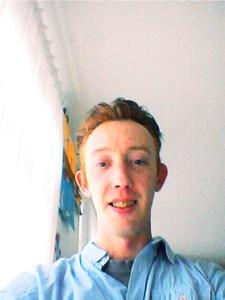 Johan,36-1