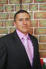 Gregorio,33-1