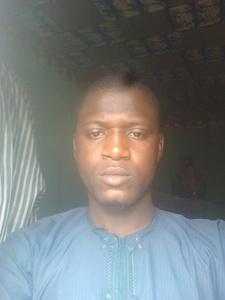 Usman,32-1