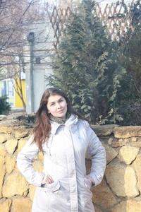 Maria,24-3