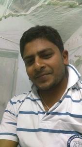 Rajiv,32-1