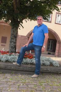Franz,54-1
