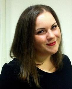 Polina,30-3