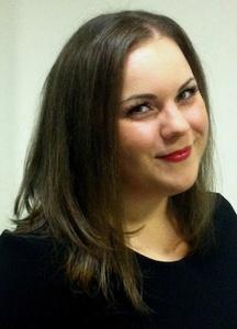 Polina,30-2