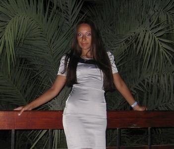 Mila,35-3