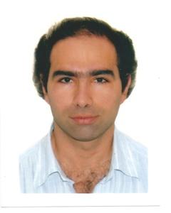 Ioannis,40-1