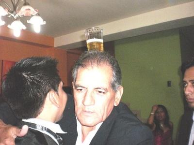Mauricio,46-60