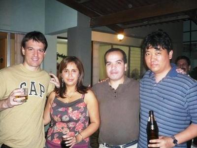Mauricio,46-69
