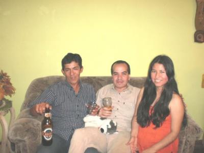 Mauricio,46-70