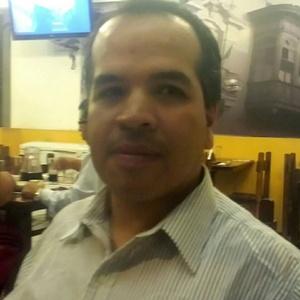 Mauricio,46-14