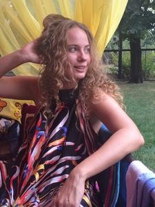 Olesya,35-3
