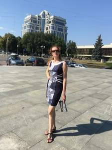 Olga,32-4
