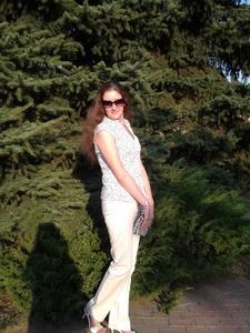 Olga,32-5