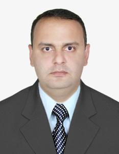 Mohsan,32-1