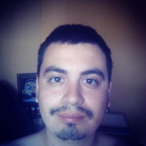 Pablo,29-12